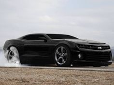 Black camaro… black as coal car Share and enjoy! Maserati, Ferrari 458, Lamborghini, Chevrolet Camaro, Camaro Zl1, Chevelle Ss, Bmw, Audi, My Dream Car