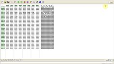 how to install orange 5 ecu programmer carsetscouk