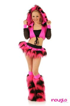 neon rave outfits rave ideas on pinterest rave makeup rave outfits