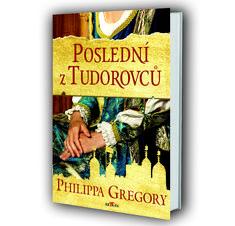 Philippa Gregory, Philippines, Roman, Cover, Books, Livros, Libros, Livres, Book