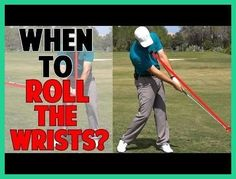 Golf Driving Tips - How To Get Better Drives | Golf Swings   #PerfectGolfSwing #AwesomeGolfTips
