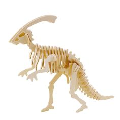 DIY Wooden Animals Dinosaur Skeleton Puzzles Educational Toys T-rex Model Building Kits Simulation Model Children Kids Gifts Animal Puzzle, Wood Animal, Wooden Jigsaw Puzzles, 3d Puzzles, Wooden Educational Toys, Diy 3d, Handmade Wooden Toys, Puzzle Toys, Wood Toys