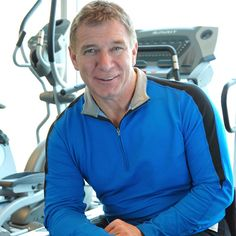 Rick Hansen born 26 August 1957 in Port Alberni, British Columbia Canadian Things, I Am Canadian, Canadian History, Popular People, Good People, Famous People, Amazing People, 2010 Winter Olympics, Human Rights Issues