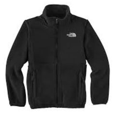 NORTH FACE GIRLS DENALI FLEECE North Face girls Denali jacket. No hood. Thick 300 polartec fabric. Perfect for anything outdoors. Size medium youth 10-12. Excellent condition. North Face Jackets & Coats