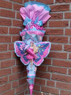 http://www.bastelwonny.de/wp-content/uploads/2010/03/DSCF0101.jpg