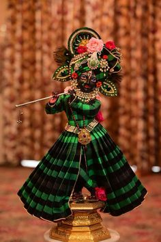 Radha Krishna Songs, Krishna Lila, Jai Shree Krishna, Cute Krishna, Radha Krishna Pictures, Radha Krishna Photo, Radha Krishna Love, Krishna Radha, Shree Krishna Wallpapers