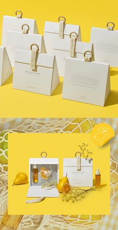 Perfume Packaging, Candle Packaging, Gift Box Packaging, Food Packaging Design, Luxury Packaging, Packaging Design Inspiration, Brand Packaging, Custom Packaging Boxes, Fashion Packaging