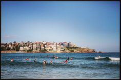 #OldPhotos #SurfsUp #Surfing #BondiBeach #Sydney #NewSouthWales #Australia #Y2011 Bondi Beach, Surfs Up, Sydney Australia, Old Photos, New York Skyline, Surfing, Instagram Posts, Travel, Old Pictures