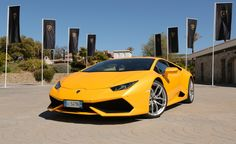 2015 Lamborghini Huracán Review - Video. For more, click http://www.autoguide.com/manufacturer/lamborghini/2015-lamborghini-huracn-review-video-3896.html
