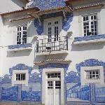honeymoon in late November/early December - Azores Forum - TripAdvisor