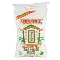 This guide examines factors that differentiate types of rice, from nutty basmati to fragrant jasmine and more! Read before you make your rice selection. Pantry Essentials, Rice Grain, Jasmine Rice, Thing 1, Type