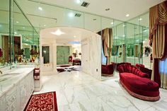 Cool or Fool: Bel Air - Home Bunch - An Interior Design & Luxury Homes Blog
