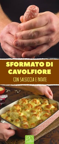 Carne, Pizza, Vegetables, Kitchen, Food, Culture, Pies, Cooking, Vegetable Recipes