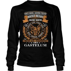 GASTELUM #gift #ideas #Popular #Everything #Videos #Shop #Animals #pets #Architecture #Art #Cars #motorcycles #Celebrities #DIY #crafts #Design #Education #Entertainment #Food #drink #Gardening #Geek #Hair #beauty #Health #fitness #History #Holidays #events #Home decor #Humor #Illustrations #posters #Kids #parenting #Men #Outdoors #Photography #Products #Quotes #Science #nature #Sports #Tattoos #Technology #Travel #Weddings #Women