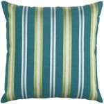 When I first saw this pillow come in, it made me want to buy it on the spot. It's subtle yet spunky and that makes me smile:) Living Room Update, Decorative Objects, Living Room Furniture, Playroom, Family Room, Cushions, Throw Pillows, Cool Stuff, Room Ideas
