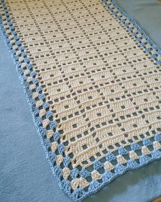 1 million+ Stunning Free Images to Use Anywhere Quick Crochet, Filet Crochet, Diy Crochet, Crochet Baby, Crochet Dollies, Crochet Potholders, Embroidery Patterns, Knitting Patterns, Crochet Patterns