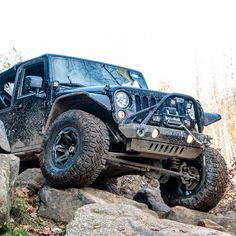 Great Day yesterday at Southington Off Road Park #southingtonoffroad #SOR #jeep