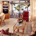 Enjoy the Extravaganza of Hawaii Beach in Beautiful Hawaii Condos