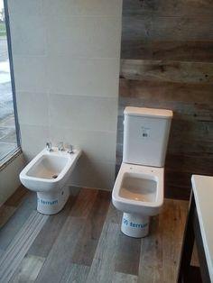 baños modernos legni ego - Buscar con Google
