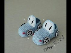 Crochet Baby Booties Pattern Lots of The Sweetest Idea – Niina Koivusilta – Join the world of pin Crochet Converse, Crochet Baby Booties, Crochet Slippers, Baby Booties Free Pattern, Bunny Slippers, Baby Pullover, Crochet Patterns, Baby Knitting Patterns, Baby Sweaters
