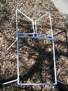 Free Deer Stand Building Plans Blinds Ladder Amp Platform
