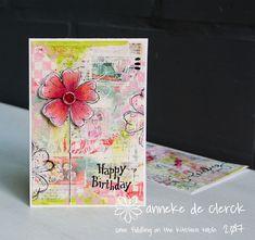 http://somefiddlingonthekitchentable.blogspot.be/2017/03/fine-flowers-vol-2.html