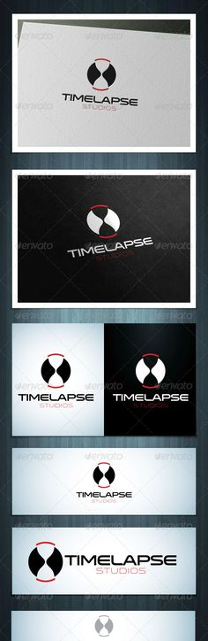 Timelapse  #GraphicRiver         Timelapse is a multipurpose logo, can be used in any companies related to time, timelapse, or video editing.   Ai & EPS 10 / CMYK / 100% vector / Easy to edit color and text / Font name and link in the info file     Created: 27September13 GraphicsFilesIncluded: VectorEPS #AIIllustrator Layered: No MinimumAdobeCSVersion: CS Resolution: Resizable Tags: brand #chronometer #clean #company #fast #film #films #hour #hourglass #icon #logo #media #minute #modern…