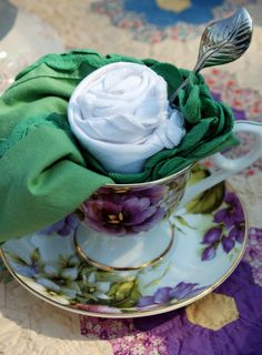 memorial day tea rose