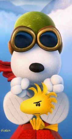 Snoopy e Woodstock Snoopy Love, Snoopy E Woodstock, Charlie Brown Und Snoopy, Iphone Wallpaper Quotes Funny, Snoopy Wallpaper, Snoopy Comics, Peanuts Cartoon, Peanuts Snoopy, Peanuts Movie
