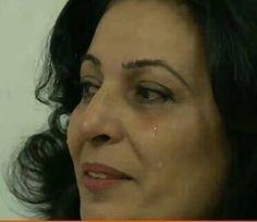 Hanada AL Refai: الذاكرة -7-