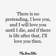 A collection of I Love You Quotes to help explain the butterflies fluttering in your stomach and the warm feeling in your chest beside just simple words. Couple Quotes, Words Quotes, Me Quotes, Sayings, Love Quotes For Her, Love Yourself Quotes, Love You Forever Quotes, The Words, Love Messages