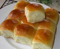 Hawaiian Sweet Bread For The Bread Machine Recipe - Food.com: Food.com