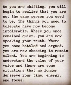 15 ideas for quotes deep thoughts feelings poetry The Words, Positive Quotes, Motivational Quotes, Inspirational Quotes, Anger Quotes, Silence Quotes, My Silence, Poetry Quotes, Great Quotes