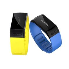 L28D Smart Bluetooth Watch Bracelet Sports Tracker Music Player Incoming Call Show Message Reminder $31.16