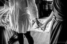 #wedding in a #castle #weddingphotographer
