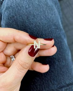 See the best shopping picks for January according to our editor. Gold Ring Designs, Gold Earrings Designs, Sweet Girl Pic, Stylish Jewelry, Fashion Jewelry, Beautiful Morning Quotes, Celtic Engagement Rings, Princess Jewelry, Cute Love Couple
