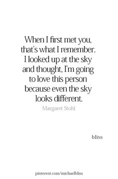The very time i knew u were the only one 4 me always nd 4 eva my long brown white man . True Quotes, Words Quotes, Wise Words, Sayings, Qoutes, Love Quotes For Him, Quotes To Live By, You Make Me Happy Quotes, Pretty Words