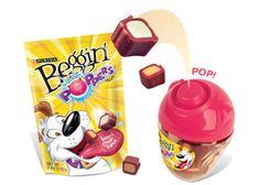 pet packaging design - Google 搜尋 Smart Packaging, Packaging Design, Pet Branding, Party Poppers, Make A Game, Pet Costumes, Pet Treats, Pet Toys, More Fun