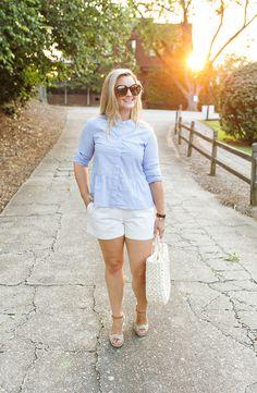 9013e364835b2 Die 984 besten Bilder von Whitney Peaches   Outfit summer, Summer ...