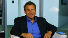 XPrize founder Peter Diamandis shoots for the stars -- and beyond     - CNET  Want to know how to make a spaceship? Have a contest  From the first transatlantic flight to the private space race how competition inspired innovation.                                              by Alfred Ng  Close  Drag  The first XPrize contest designed to spur radical innovation for the benefit of mankind was to send a reusable spaceship into orbit twice in two weeks. It started in 1996 about 70 years after…