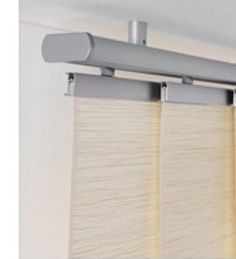 US $69.99 Used in Home & Garden, Window Treatments & Hardware, Curtains, Drapes & Valances