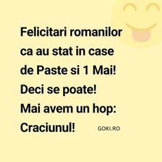 Glume si Bancuri Coronavirus si Statul in Casa Comedy, Romania, Memes, Funny, Pictures, Funny Humor, Meme, Funny Parenting, Comedy Theater