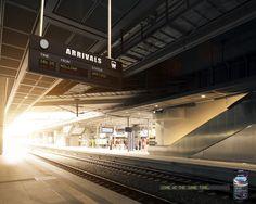 durex-durex-train-plane-print-376851-adeevee.jpg (1500×1200)