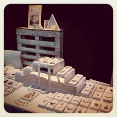 25 Best Market Stall Ideas Jewellery Images In 2013
