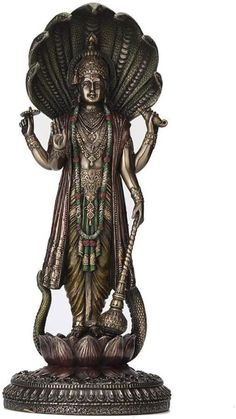 Indian Gods, Indian Art, The Mahabharata, Krishna Statue, Lord Vishnu Wallpapers, Goddess Lakshmi, Hindu Deities, Lord Ganesha, Idol