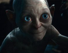 gollum-the-hobbit.jpg (450×350)