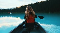 Kayaking is the best way to explore gorgeous lakes and rivers this summer. Find your kayak and start the adventure now! Adventure Awaits, Adventure Travel, The Big Hero, Highly Sensitive Person, Sensitive People, Adventure Is Out There, Oh The Places You'll Go, Land Scape, The Great Outdoors