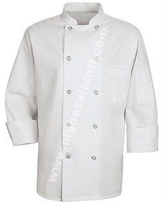 Hotel Uniforms, Chef Jacket, Trouser & Caps Etc. $5~$7