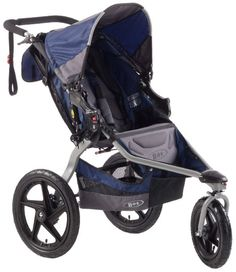$355 plus TWO separate adapters for cup holders. Amazon.com: BOB Revolution SE Single Stroller, Orange: Baby