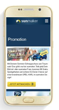 Opel Karl, Roulette, Mobile Casino, App, Online Casino, Promotion, Word Reading, Sports Betting, Arcade Game Machines
